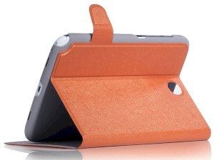 "کیف چرمی مدل01 Samsung Galaxy Note 8"" N5100 مارک HOCO"