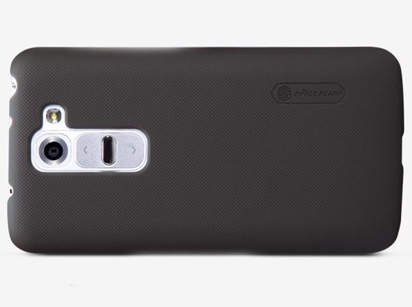 قاب محافظ LG G2 Mini