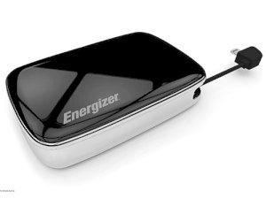 شارژر همراه Energizer XP6000A