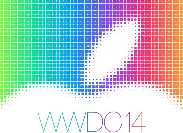 تنها 4 روز دیگر تا کنفرانس WWDC 2014  اپل