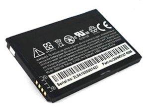 باتری اچ تی سی مدل S420