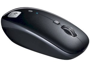 موس لیزری لاجیتک Logitech Bluetooth M555