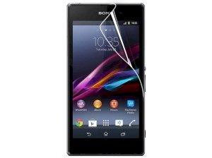 محافظ صفحه نمایش Sony Xperia Z1 Compact مارک Nillkin