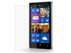 محافظ صفحه نمایش Nokia Lumia 925 مارک Nillkin