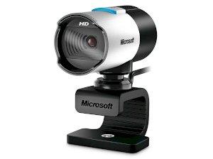وب کم مایکروسافت Microsoft LifeCam Studio