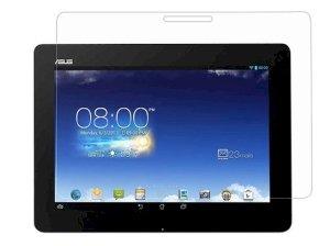 محافظ صفحه نمایش تبلت ایسوس Screen Protector Asus Memo Pad FHD10 ME302