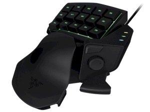 کیپد ریزر Razer Tartarus Gaming