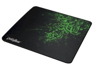 موس پد ریزر Razer Goliathus Speed Mini