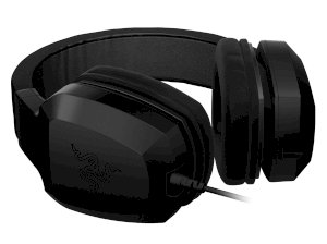 هدفون ریزر Razer Electra Over Ear