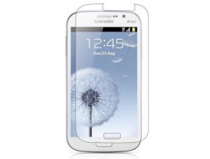 محافظ صفحه  Samsung Galaxy Grand i9082