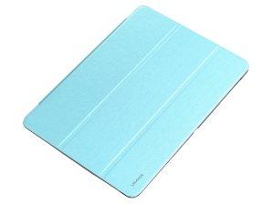کیف چرمی یوسامز سامسونگ Usams Case Samsung Galaxy Tab S 10.5