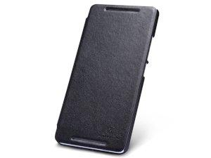 کیف نیلکین اچ تی سی Nillkin Sparkle Case HTC One Max