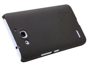 قاب محافظ نیلکین هواوی Nillkin Frosted Shield Case Huawei Honor 3X
