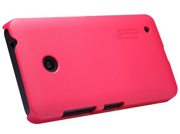 قاب گوشی Nokia Lumia 630