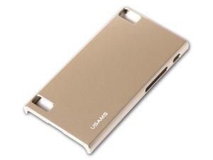 قاب محافظ یوسامز بلک بری Usams Case BlackBerry Z3