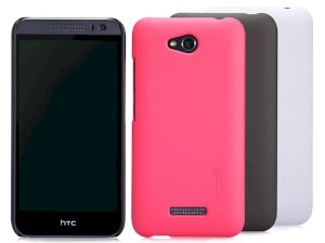 قاب محافظ HTC Desire 616 مارک Nillkin