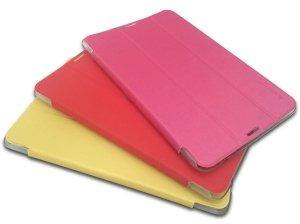 کیف چرمی مدل01 Lenovo IdeaTab A5500