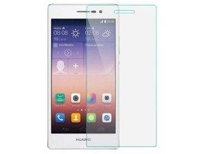 محافظ صفحه نمایش شیشه ای هواوی Glass Screen Protector Huawei Ascend P7