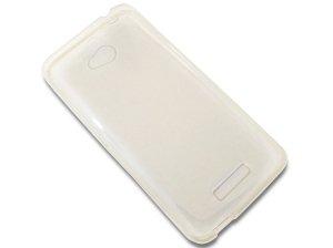 محافظ ژله ای HTC Desire 616