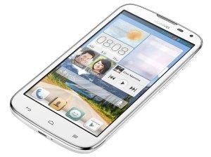 ماکت گوشی موبایل Huawei Ascend G620
