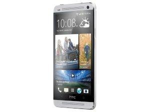 ماکت گوشی موبایل HTC One M7