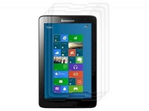 محافظ صفحه نمایش تبلت Lenovo IdeaTab A5500
