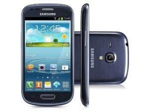 ماکت گوشی موبایل Samsung Galaxy S3 Mini