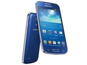 ماکت گوشی موبایل Samsung Galaxy S4 Mini