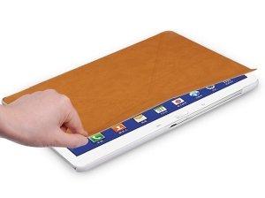 کیف چرمی Samsung Galaxy Note Pro 12.2 مارک Baseus