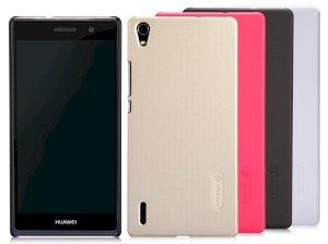 قاب محافظ Huawei Ascend P7 مارک Nillkin