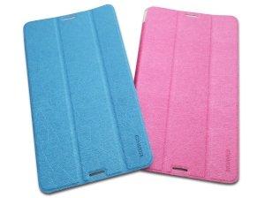 کیف چرمی Huawei MediaPad M1