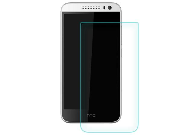 گلس HTC Desire 616