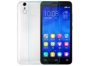 محافظ صفحه نمایش شیشه ای نیلکین هواوی Nillkin H Glass Huawei Ascend G630