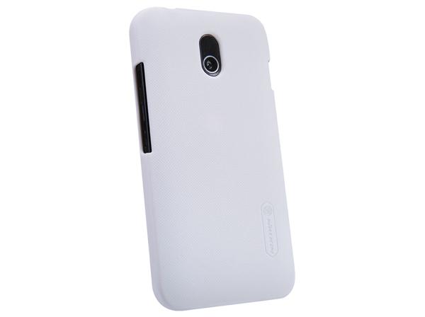 قاب گوشی HTC Desire 210