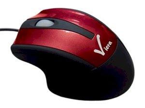 موس اپتیکال ویرا Viera VI-830