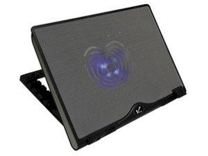 پایه خنک کننده لپ تاپ Viera VI-5830