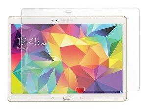 محافظ صفحه نمایش شیشه ای Samsung Galaxy Tab S 10.5