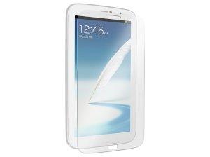 محافظ صفحه نمایش شیشه ای Samsung Galaxy Note 8.0 N5100