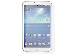 محافظ صفحه نمایش شیشه ای Samsung Galaxy Tab 4 7.0