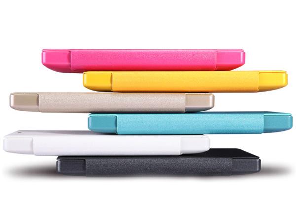 Nokia X2 Sparkle