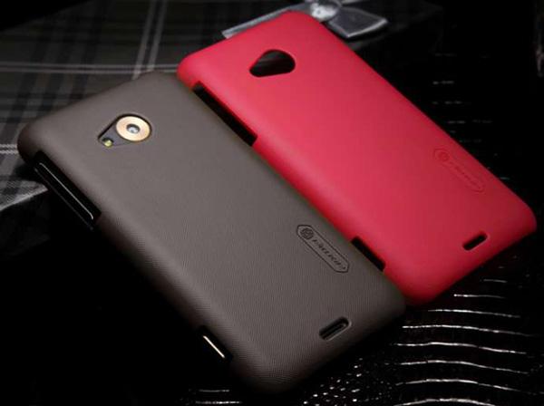 قاب گوشی HTC One XC