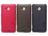 قاب محافظ نیلکین اچ تی سی Nillkin Frosted Shield Case HTC One XC