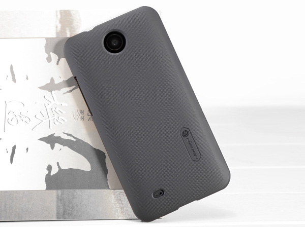 قاب گوشی HTC Desire 300