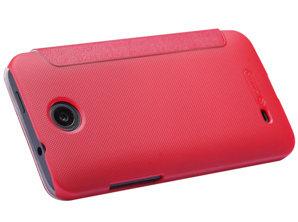 کیف چرمی HTC Desire 300