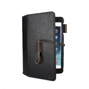 کیف چرمی پرومیت آیپد Promate Agenda mini Case Apple iPad mini