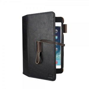 کیف چرمی پرومیت آیپد Promate Agenda mini Case Apple iPad mini