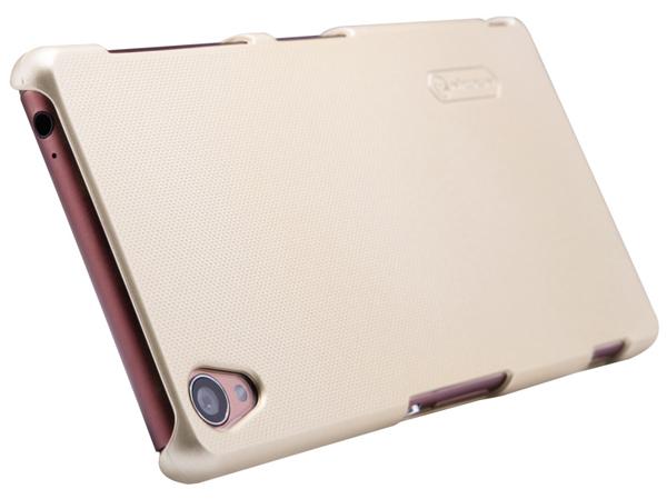 قاب گوشی Sony Xperia Z3