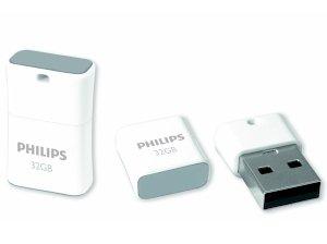 فلش مموری فیلیپس Philips Pico 32GB