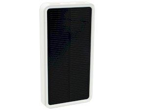 شارژر خورشیدی قابل حمل 6000 میلی آمپر مارک Promate