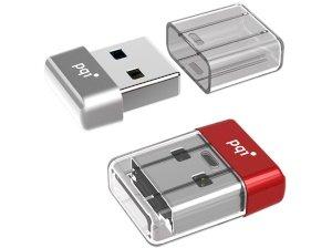 فلش مموری پی کیو آی Pqi 603L 8GB